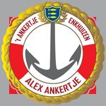 Alex Ankertje
